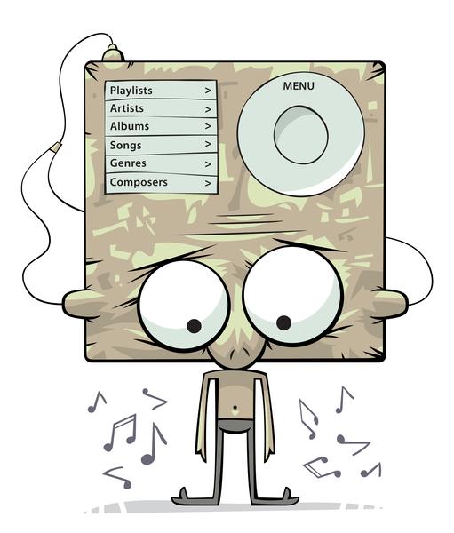weird-music-machine-man