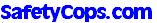 safetycops.com logo