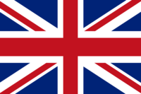 country-flag-image-for-flag-quiz